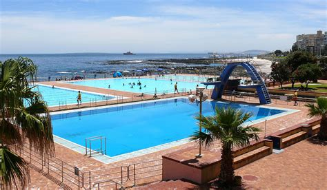 5 best places to sneak off for a swim | WeekendSpecial