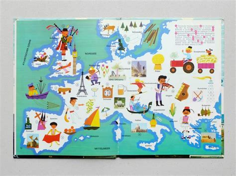 851 best images about Maps,illustrations on Pinterest