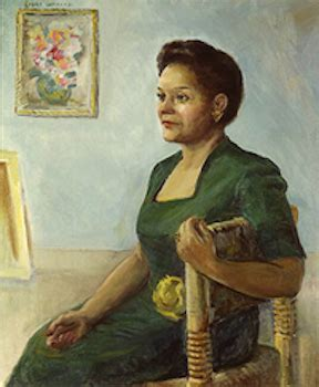 Quotes by Jessie Redmon Fauset | Literary Ladies Guide