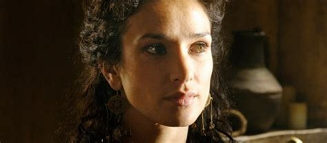 Indira Varma Cast For Game Of Thrones Season 4   The Mary Sue