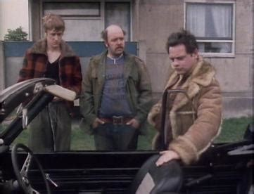 Go West Young Man (Only Fools and Horses) - Wikipedia