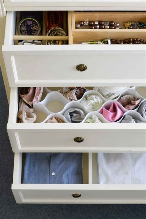 How to Organize Your Room — Best Bedroom Organization Tips